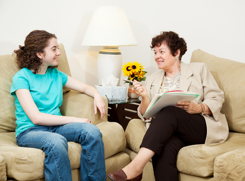 teen_counselling